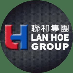 Lan Hoe Sdn. Bhd.