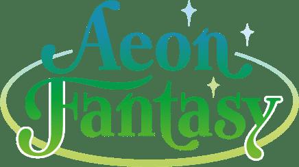 aeon_fantasy