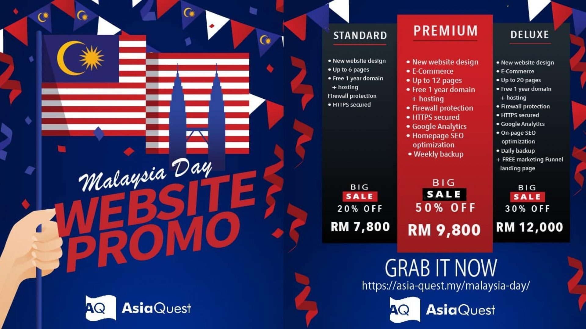 Malaysia Day ads-(1)