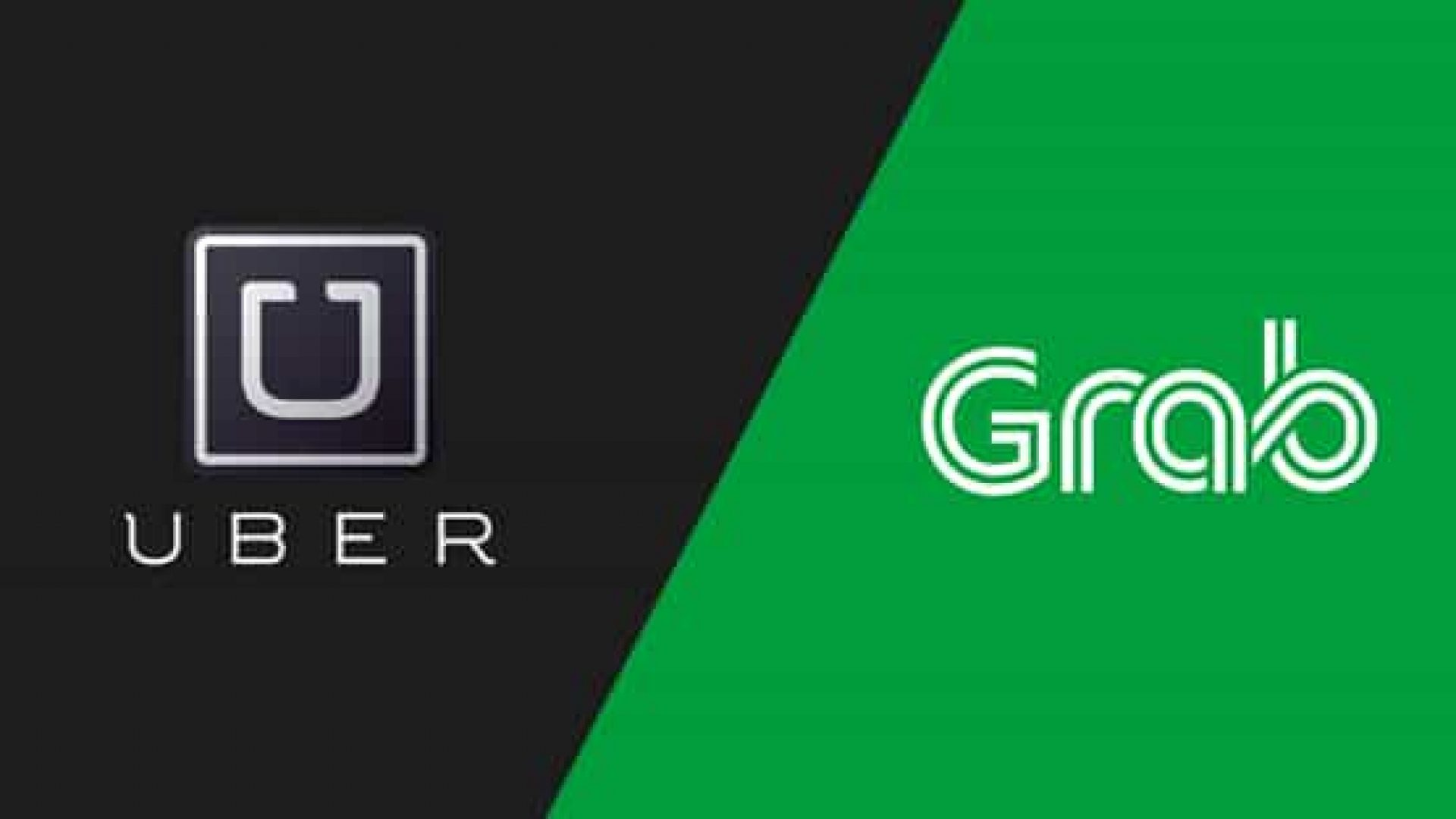 uber-grab_vxwc